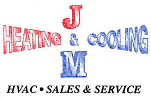 J&M Heating & Air Conditioning